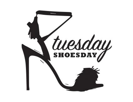 shoesdaylogo
