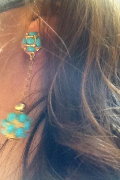 earblur