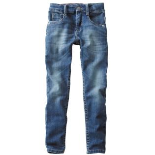 levis-jeans-p_z_29291_A