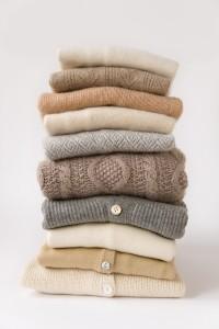 folded-sweaters