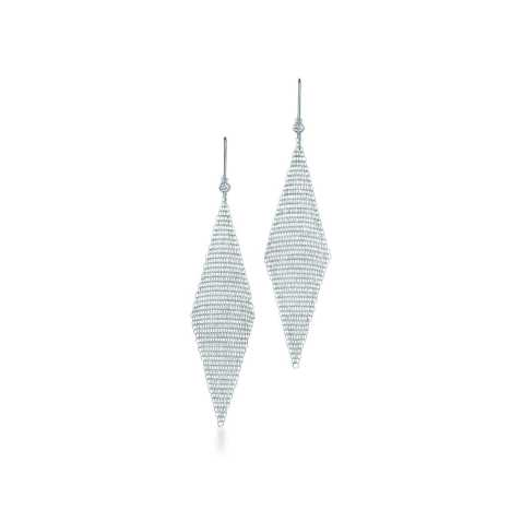 elsa-perettimesh-earrings-25370325_870443_ED