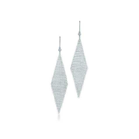 elsa-perettimesh-earrings-25370325_870443_ED