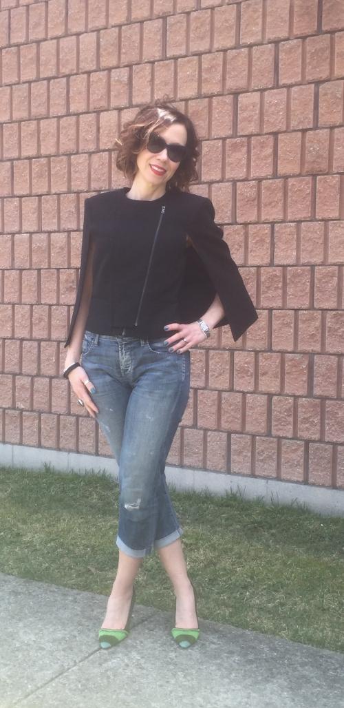 dior-sunglasses-manola-pumps-citizens-jeans