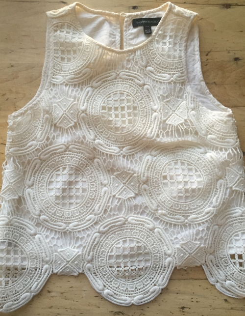 lace-top-summer-whites