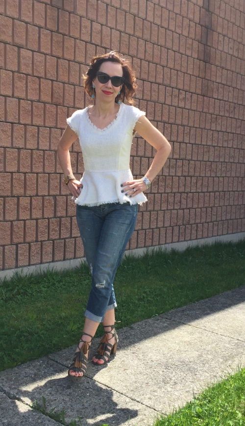 dior-sunglasses-fringe-sandals-girlfriend-jeans