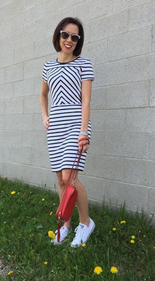 striped-dress-kicks