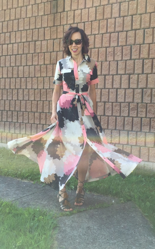 amy-deutschmann-floral-maxi-dress