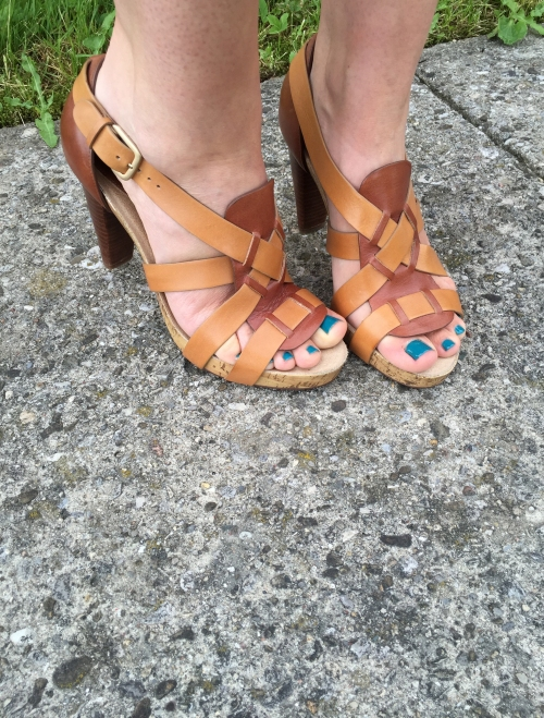 amy-dressed-cole-haan-platform-sandals.jpg