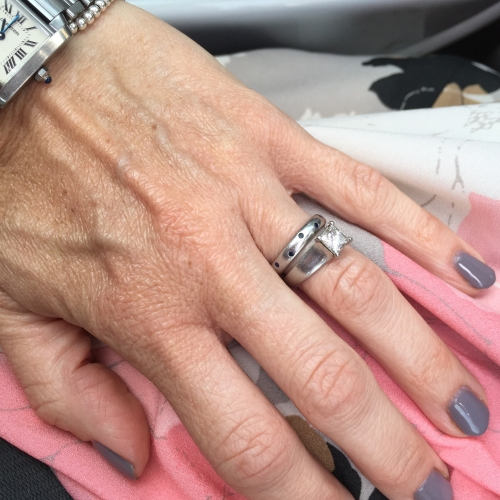amydressed-gray-nail-polish-cartier-tank