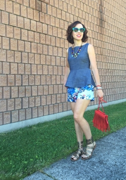 amydressed-jcrew-shorts-peplum-top.jpg