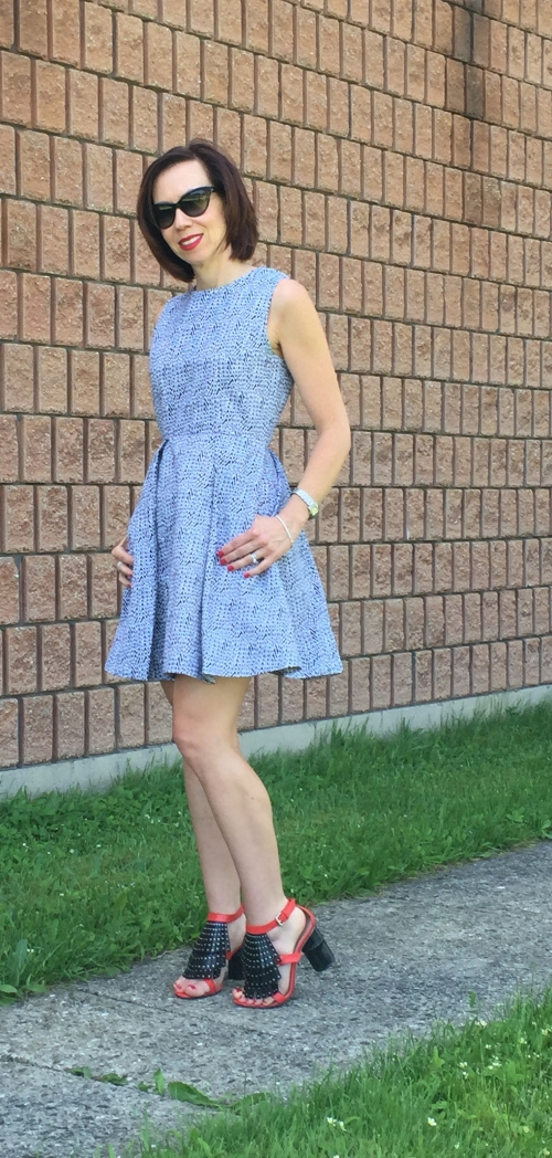 amydressed-kate-spade-dress-cateye-sunglasses