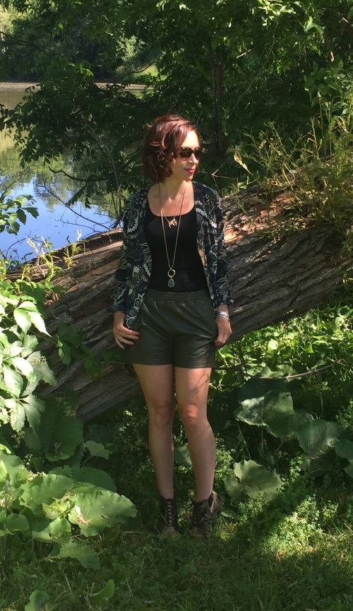 amydressed-leather-shorts-camo-pumps