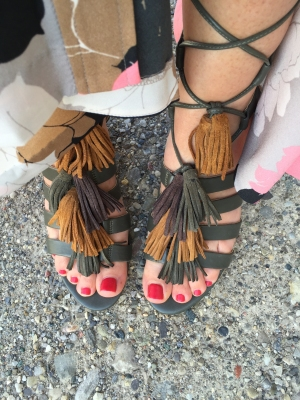 amydressed-marck-fisher-laceup-sandals