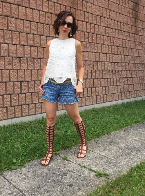 amydressed-gladiators-lace-denim.jpg