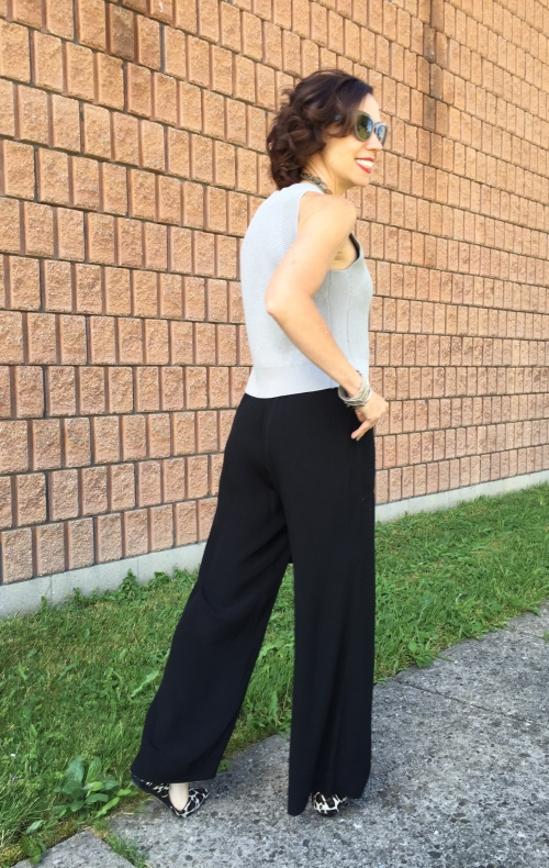 amydressed-wide-leg-trousers.jpg