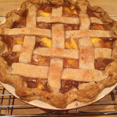 amy-deutschmann-peach-pie.jpg
