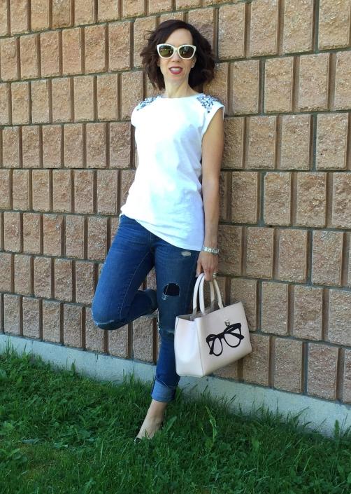 amy-deutschmann-tee-jeans.jpg