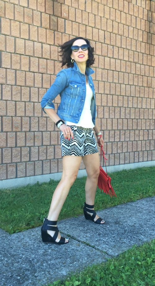 amydressed-denim-jacet-shorts