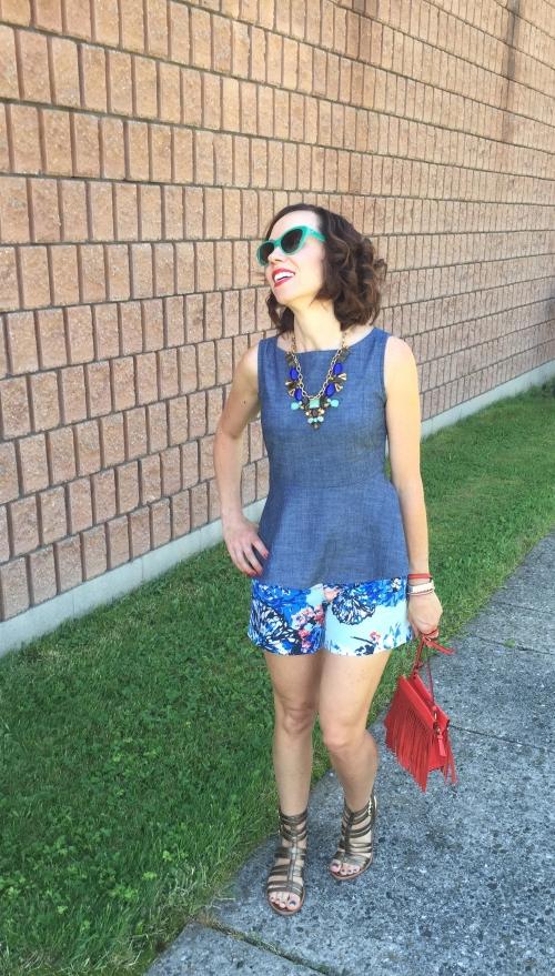 amydressed-kate-spade-summer-shorts.jpg