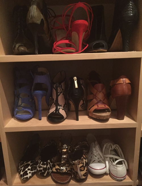 amydressed-shoes-closet.jpg