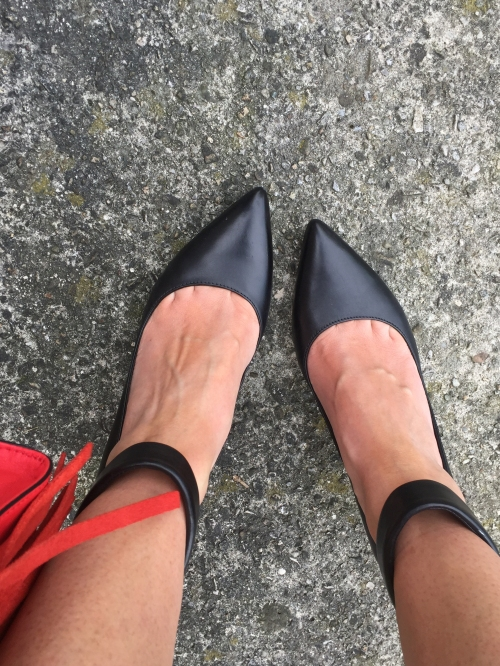 amydressed-sigerson-morrison-pumps