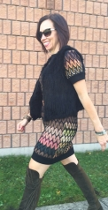 amydressed-chanel-sunglasses-missoni-dress.jpg