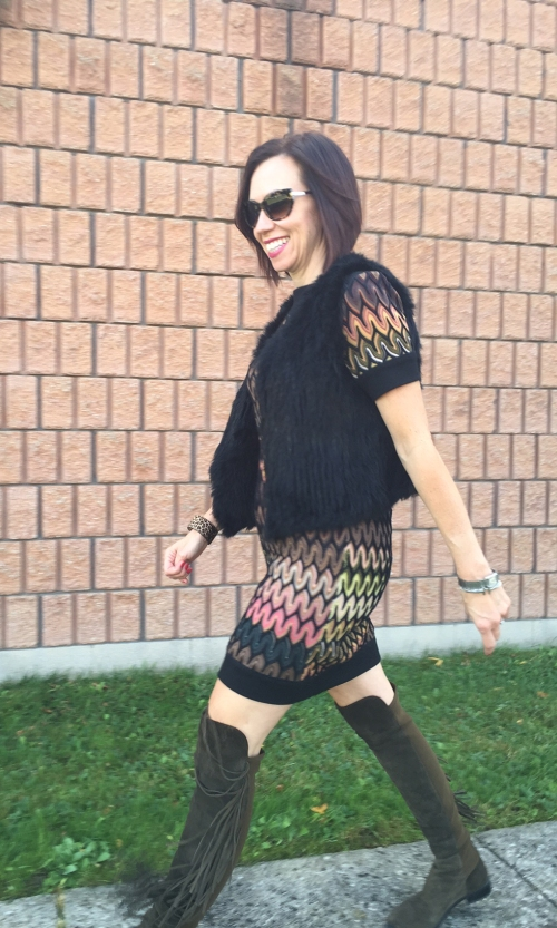amydressed-chanel-sunglasses-missoni-dress