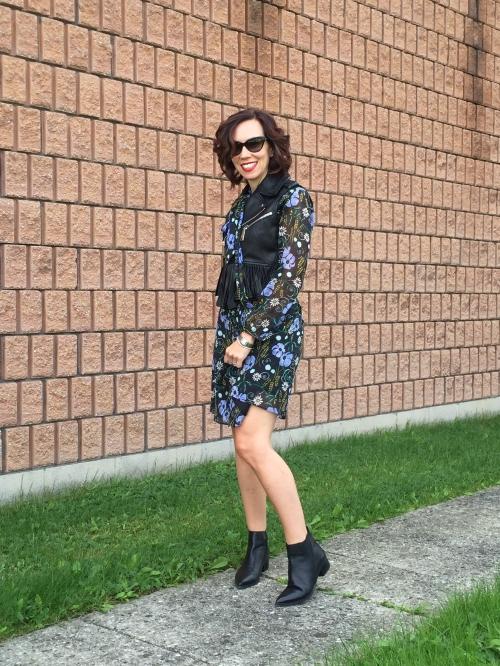amydressed-moto-vest-floral-dress.jpg