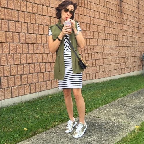 amydressed-striped-dress-vest