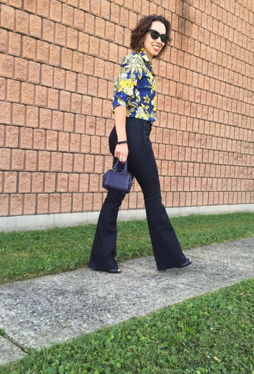 amydressed-wide-leg-jeans