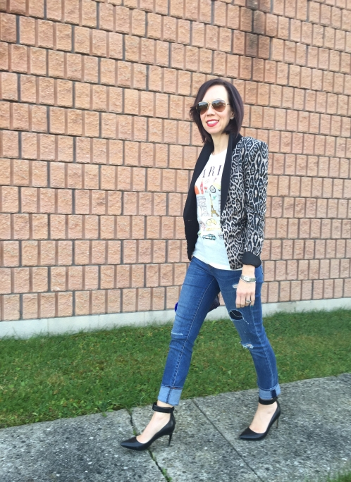 amydressed-blazer-jeans-heels.jpg