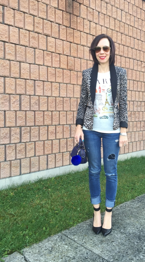amydressed-casual-outfit-distressed-denim.jpg