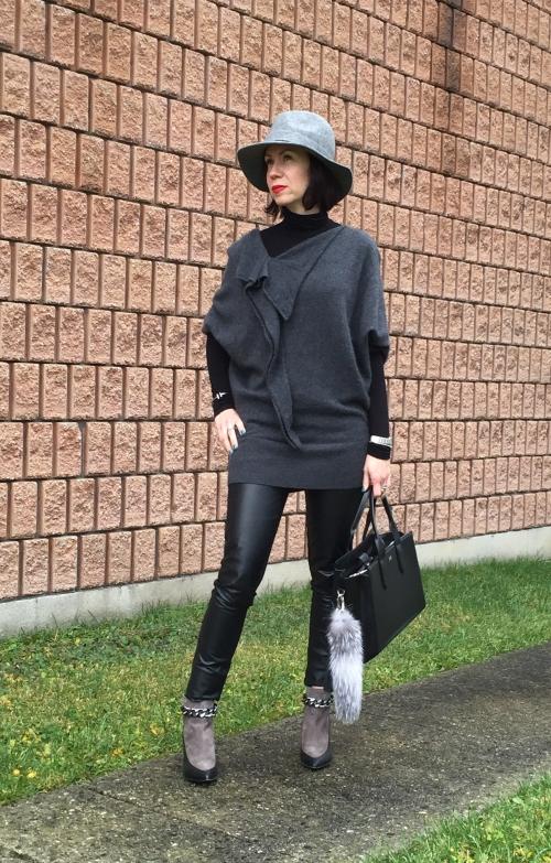amydressed-lether-legging-cashmere-sweater.jpg