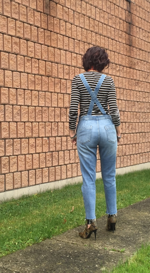 amydressed-overalls-denim.jpg
