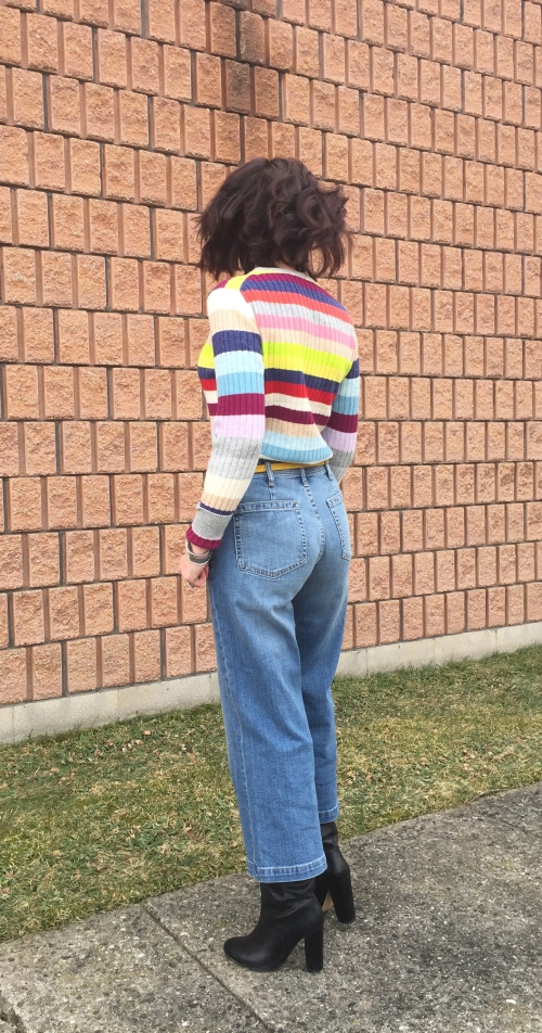 amydressed-rearview-jeans-sweater.jpg
