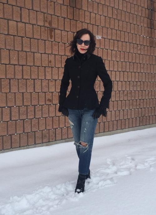 amy-deutschmann-casual-snowday.jpg