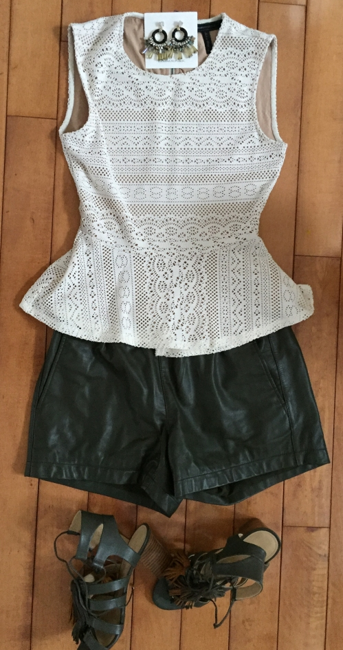 amydressed-leather-shorts-lace-top.jpg