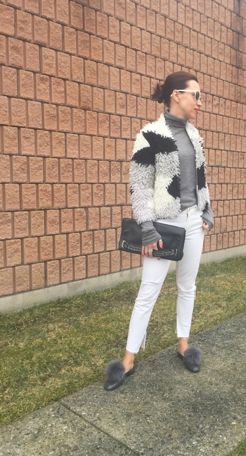 amydressed-winter-whites-2017.jpg