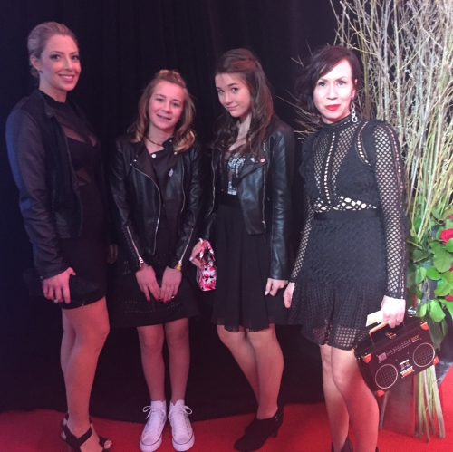 amydressed-four-girls.jpg