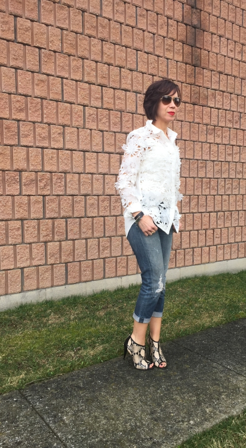 amydressed-spring-2017-casual.jpg