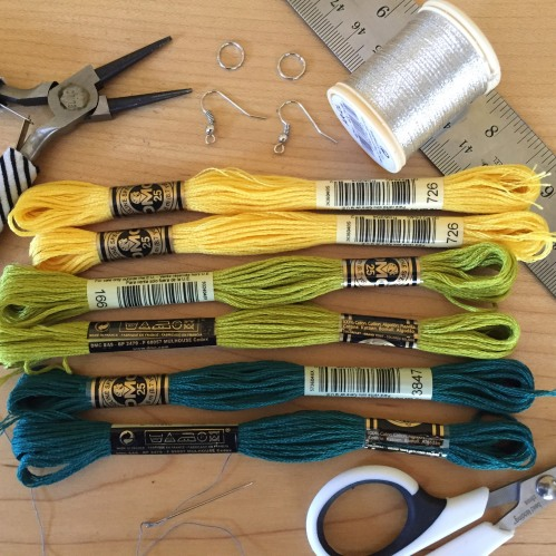 amydressed-diy-tassels-supplies.jpg