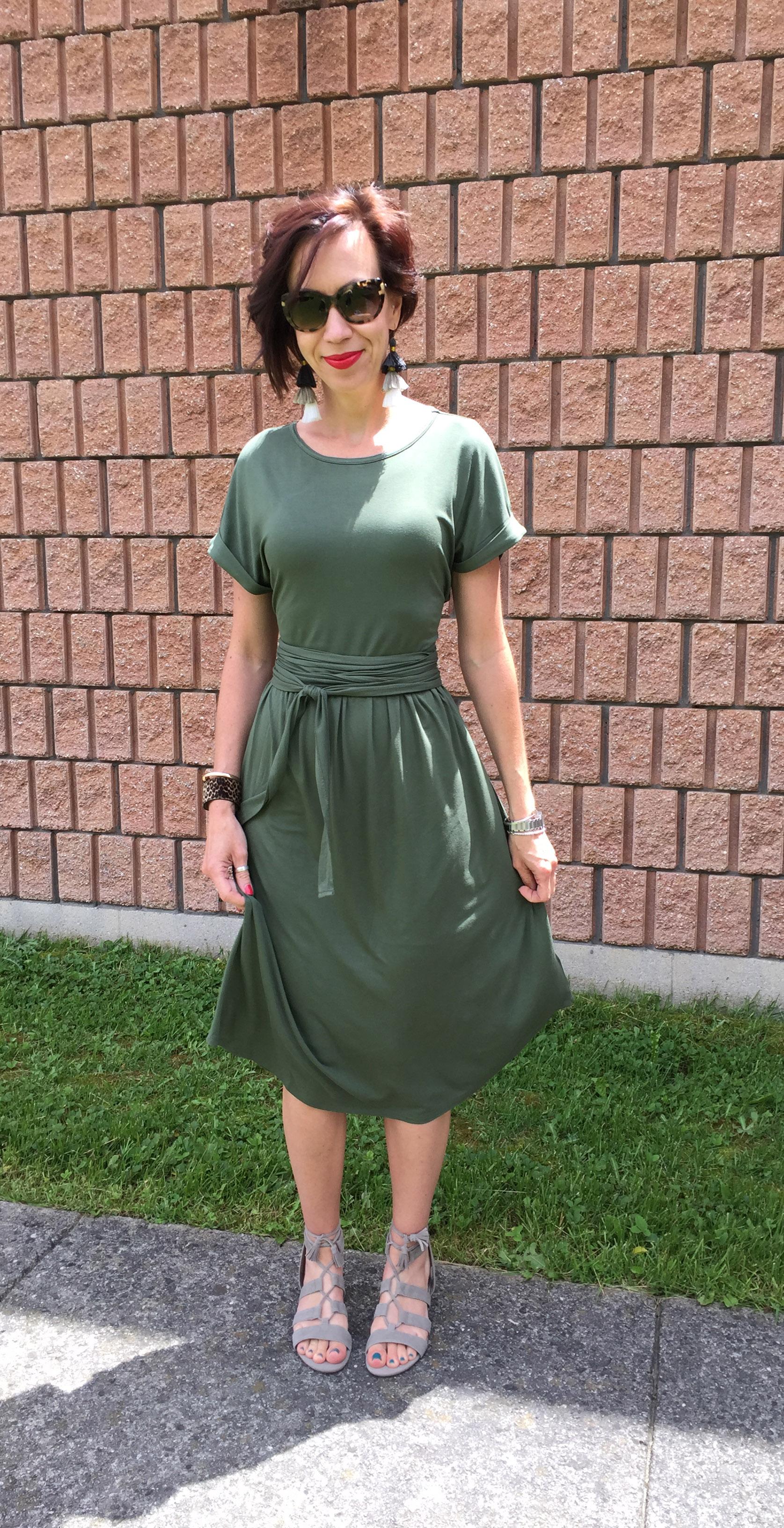 amydressed-gap-tee-dress.jpg