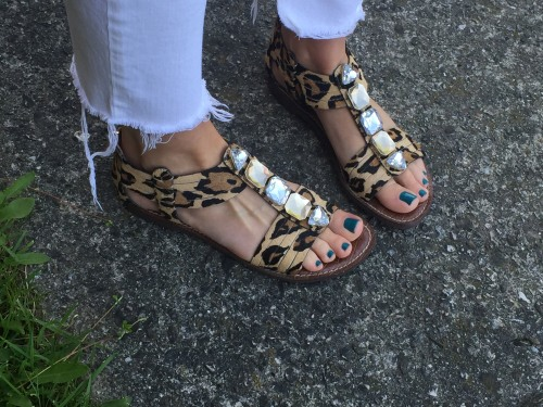 amydressed-leopard-sandals-pedicure.jpg