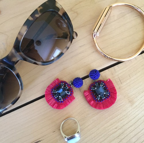 amydressed-raffia-earrings-flatlay.jpg