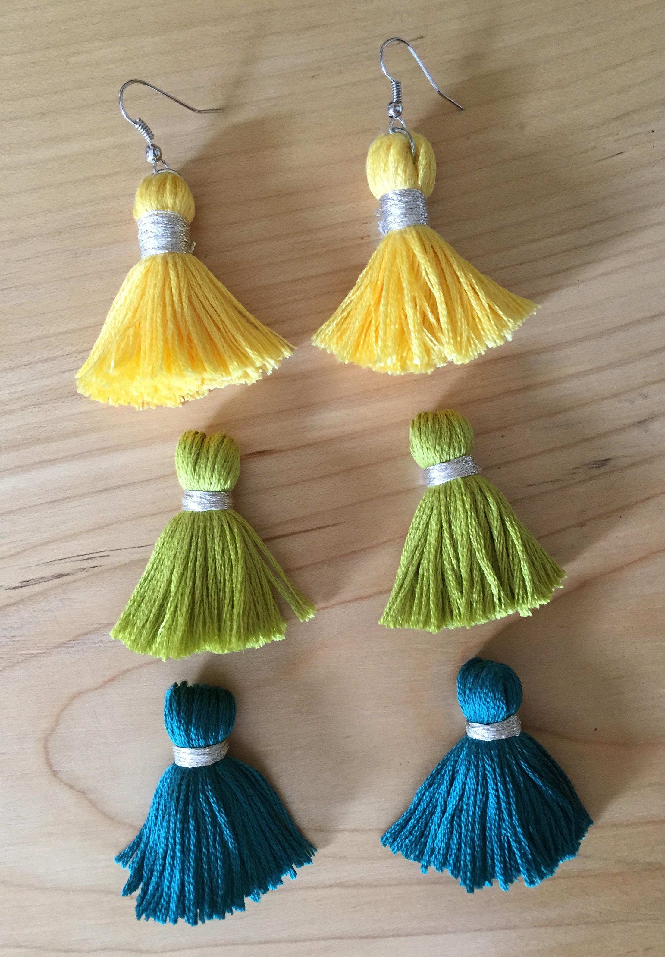 amydressed-diy-tassel-earrings-layout.jpg
