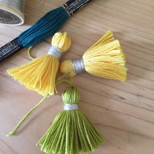 amydressed-DIY-tassels.jpg