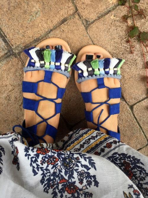 amydressed-fringe-sandal-DIY.jpg