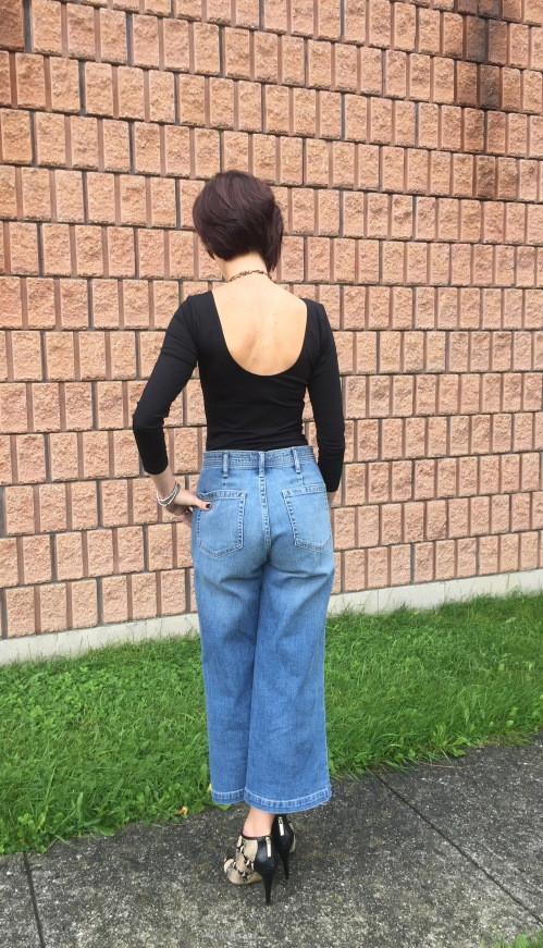 amydressed-scoopback-bodysuit-culottes.jpg