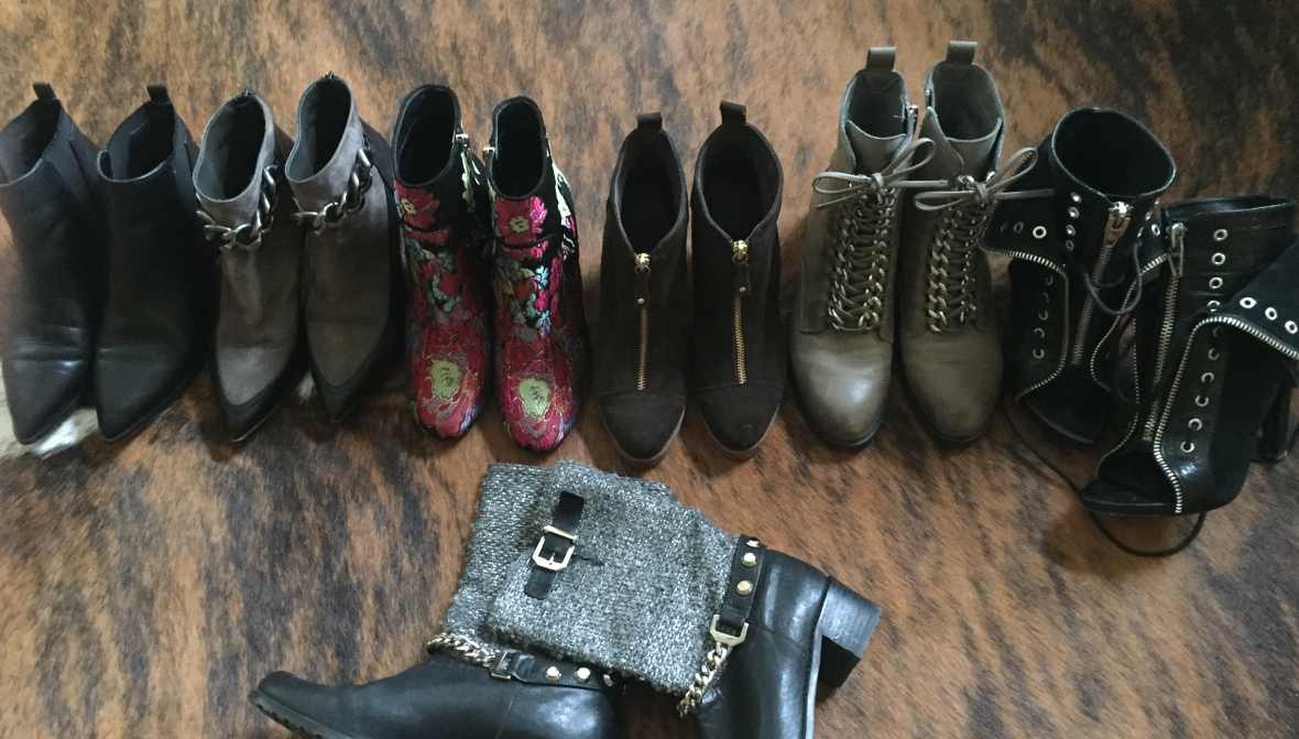 amydressed-boots-fall.jpg