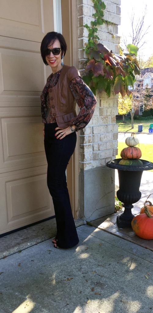 amydressed-fall-layering-vest-blouse.jpg
